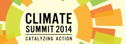 Interfaith Summit on Climate Change