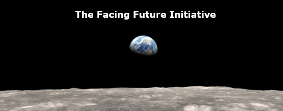 The Facing Future Initiative