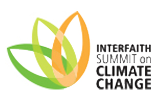 logo-Interfaith-summit-climate-change-2014