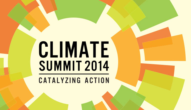 logo-climate-summit-2014